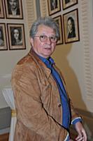 Андрей Ильин. Открытие 100-го театрального сезона