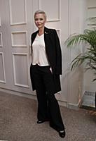 Дарья Повереннова. Презентация компании «Nanoasia»