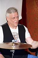 Андрей Родин. Презентация альбома и клипа группы «