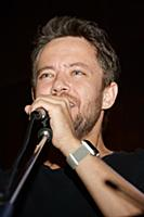 Владимир Иванов. Презентация альбома и клипа групп