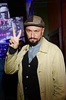 Валерий Марьянов. Презентация альбома и клипа груп