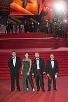 42-й Московский Международный кинофестиваль