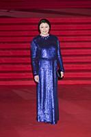 Марина Жигалова-Озкан. Церемония закрытия 42-го Мо