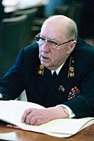 Роман Андреевич Руденко, Генеральный прокурор СССР