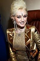 Лама Сафонова (Lama). Форум 'Основы безопасности и