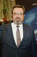 Евгений Сафронов. Форум 'Основы безопасности и кач