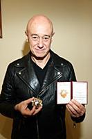Игорь Сандлер. Форум 'Основы безопасности и качест