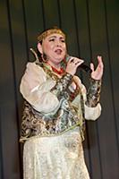 Анна Сизова. Форум 'Основы безопасности и качества
