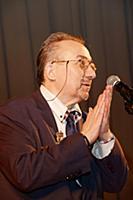 Анатолий Сиротюк. Форум 'Основы безопасности и кач