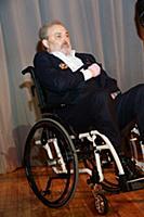 Борис Краснов. Форум 'Основы безопасности и качест