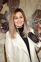 Елена Тишкина. Форум 'Основы безопасности и качест