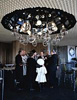 Зураб Церетели в Грузии. 1990-е годы (При использо