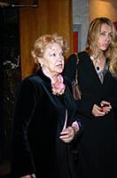 Ирина Скобцева, Светлана Бондарчук.