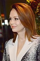Ирина Безрукова. Премия «First Ladies Awards Russi