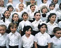 Экономика и образование Чечено-Ингушской АССР. 1981-1982 годы.