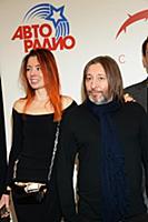 Александр Уман (Шура), Группа «Би-2». Премьера муз