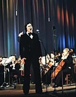Праздничный концерт. 175 лет Казанскому государств