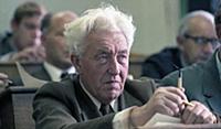 Учёный совет университета. 175 лет Казанскому госу
