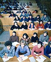 175 лет Казанскому государственному университету и