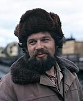 Байкало-Амурская магистраль. Западный участок. Часть 4. 1982-1984 годы.