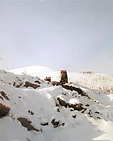 Байкало-Амурская магистраль. Западный участок. 198