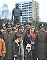 Тамайо Мендес Арнальдо, первый космонавт Республик