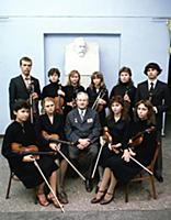 Куйбышев (Самара). Музеи, театры, культура. 1985 год.
