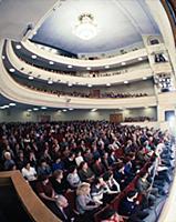 Куйбышевский академический театр имени А.М. Горько