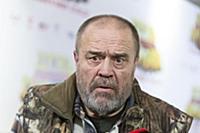 Александр Ильин. Премьера фильма «День города», (2