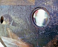 Союз-39. Жугдэрдэмидийн Гуррагча. Первый космонавт
