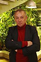 Николай Денисов. Вечер памяти посвященный 80-летию