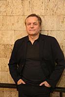 Андрей Соколов. Вечер памяти посвященный 80-летию