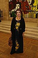 Зинаида Кириенко. Вечер памяти посвященный 80-лети