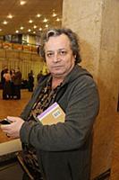 Аким Салбиев. Вечер памяти посвященный 80-летию ак