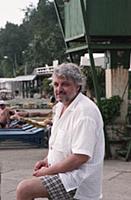 Вячеслав Добрынин, (1998). Архивные фотографии рос