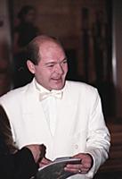 Алексей Жарков, (1996). Архивные фотографии россий
