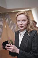 Лариса Вербицкая, (1998). Архивные фотографии росс