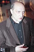 Михаил Козаков, (1999). Архивные фотографии россий