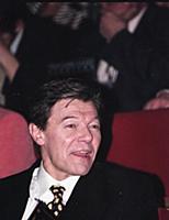 Александр Збруев, (1996). Архивные фотографии росс