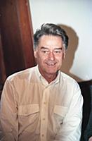 Андрей Дементьев, (1995). Архивные фотографии росс