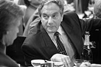 Зиновий Высоковский, (1993). Архивные фотографии р