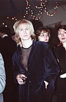 Александр Иванов, (1997). Архивные фотографии росс