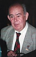 Борис Брунов, (1995). Архивные фотографии российск