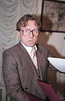 Сергей Дитятев, (1996). Архивные фотографии россий