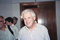 Леонид Жуховицкий, (1995). Архивные фотографии рос
