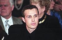 Игорь Верник, (1997). Архивные фотографии российск