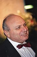 Михаил Жванецкий, (1994). Архивные фотографии росс