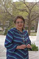 Лариса Васильева, (1994). Архивные фотографии росс