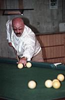 Александр Розенбаум, (1996). Архивные фотографии р