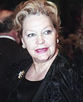 Ирина Скобцева, (1996). Архивные фотографии россий